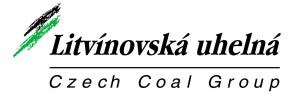 litvinovska_dovetekI